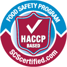 Foodsafety Haccp